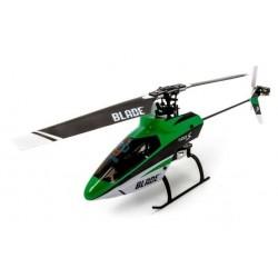 Blade Elicottero elettrico 120 S RTF con SAFE Technology M1 (art. BLH4100M1)