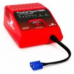 Dynamite Caricabatterie Prophet per Ni-MH 35W AC 220V (art. DYNC2000EU)