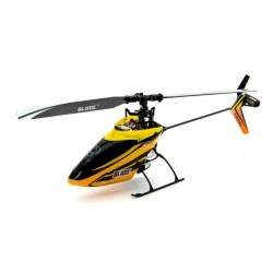 Blade Elicottero elettrico Nano CP S BNF senza trasmittente (art. BLH2480)