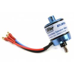 E-flite Motore brushless Motor 10 Ultimate 2 da 1300KV (art. EFLM108018)