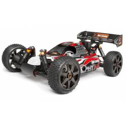 Hpi Carrozzeria Trophy 1/8 Off-Road verniciata (art. HP101782)