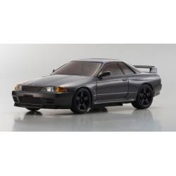 Kyosho Carrozzeria Autoscale Nissan Skyline GT-R R32 MR-03N-RM (art. MZP141GM)