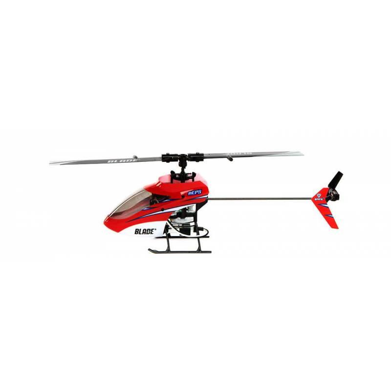 Elicottero Xperience 3d 450s : Blade elicottero elettrico mcp s rtf vendita online