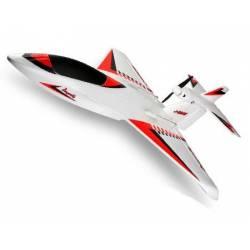 Scorpio Idrovolante Dragonfly RTF 2,4GHz (art. JSW-6302)