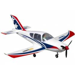 FMS Aeromodello elettrico Falcon 1220mm PNP (art. HSF0314236)
