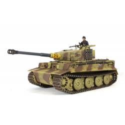 Fantasyland Carro armato German Heavy Tank Panzer Ausf. E ad infrarossi scala 1/24 (art. BW372004A)