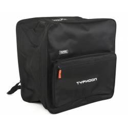 Yuneec Zaino Backpack per valigia in alluminio Q500 4K (art. YUNQ4KBP)