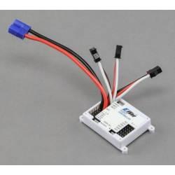 E-flite Flight Controller per Convergence (art. EFL11009)