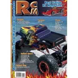 RCM 214 Settembre 2009