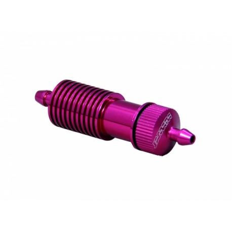 Jamara Filtro radiatore per miscela (art. 170335)
