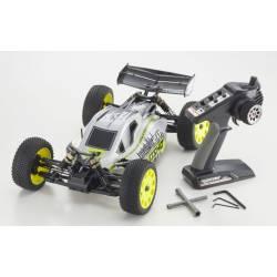 Kyosho Automodello elettrico DBX VE 2.0 4WD RTR EP TYPE 2 (art. K.34201T2B)