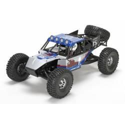Vaterra Twin Hammers V2 4WD 1.9 Rock Racer Brushed RTR (art. VTR03013I)