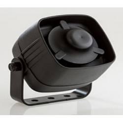 Ucchino Mini diffusore acustico al neodimio per modellismo dinamico