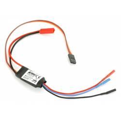 E-flite Regolatore per motori Brushless 10A (art. EFLA7300)
