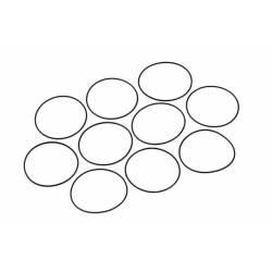 Xray Set guarnizioni O-Ring 24X0,7mm 10 pezzi per NT1 / T3 / T4 (art. 971240)