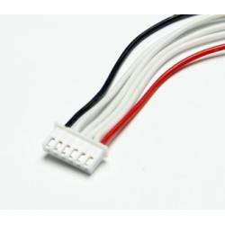 Pichler Cavo sensore bilanciatore per LiPo 5S 18,5V con connettore XHR (art. C4606)