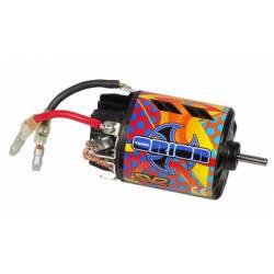 Orion Motore elettrico Formula PRO 13x2 (art. ORI21038)