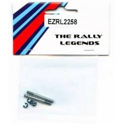 EZpower Steli ammortizzatori lunghi Touring 2 pezzi (art. EZRL2258)