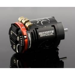 Team Orion Motore Vortex 13.5T Ultimate Stock 540 LW Brushless Motor 1/10 (art. ORI28369)