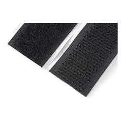 Hobbico Velcro adesivo 20mm Lunghezza 500mm (art. HCAQ7861)