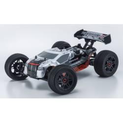 Kyosho Automodello Inferno Neo ST Race 2.0 RTR T1 Silver (art. K.33002T1B)