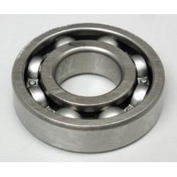 Axe Motor Cuscinetto di banco a sfera 17x32x8mm (art. 6421)