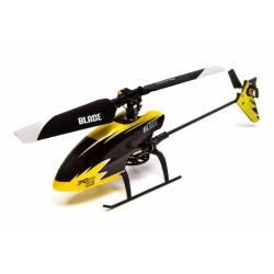 Blade Elicottero elettrico Blade 70 S RTF (art. BLH4200)