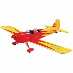Seagull Models Aeromodello Spacewalker II 1600mm ARF (art. SEA019)