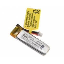 Blade Batteria Li-po 3,7V 150mAh 45C 1S per Blade 70 S (art. BLH4210)