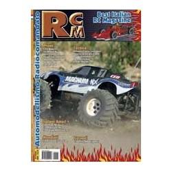 RCM 215 Ottobre 2009