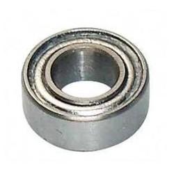 Robitronic Cuscinetto schermato in acciaio 5x10x4mm 1pz (RC5010)