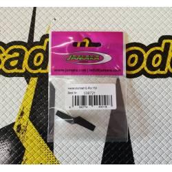 Jamara Pala rotore di coda per E-Rix 150 (art. 038721)
