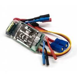 Blade Regolatore elettronico Dual Brushless ESC per Blade 250 CFX (art. BLH4484)
