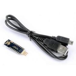 Castle Creations Castle Link USB Programming Link (CSE010000500)