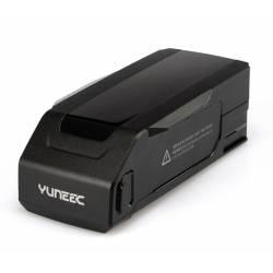 Yuneec Batteria LiPo 11,4V 2800mAh 31,92Wh per Mantis Q (art. YUNB3S2800)