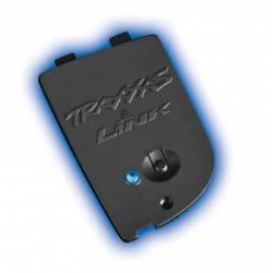 Traxxas Link Wireless Module per trasmettitore TQi (art. TXX6511)