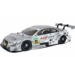 Carson Automodello corsa elettrica Audi RS5 scala 1/5 Brushless 100% RTR (art. 500409035)