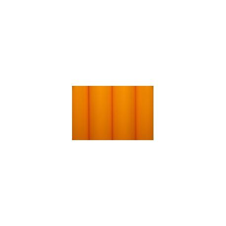 Oracover 2 mt Giallo oro (art. 21-032-002)