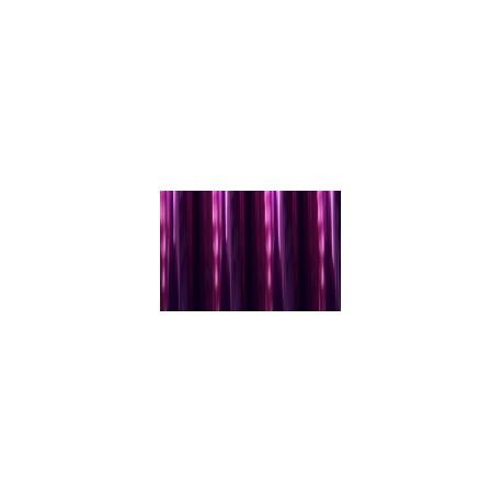 Oracover 2 mt Viola TRASPARENTE (art. 21-058-002)