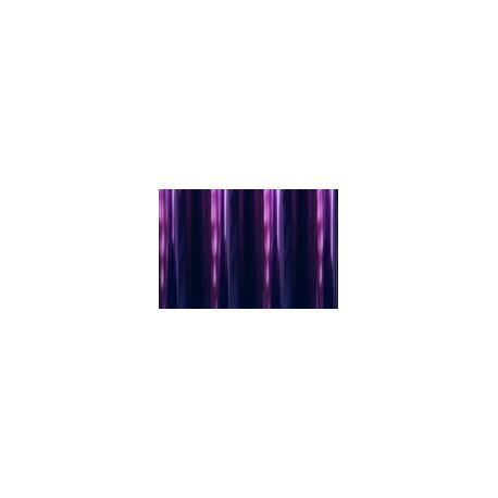 Oracover 2 mt Lilla/Blu TRASPARENTE (art. 21-074-002)