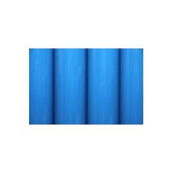 Oracover 2 mt Blu chiaro (art. 21-053-002)