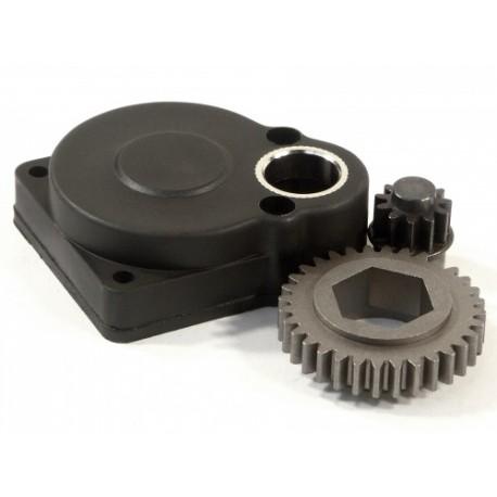 Hpi Kit Rotostart per motore Nitro Star F 4.1 (art. HP87117)