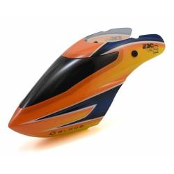 Blade Capottina verniciata per Blade 230 S V2 (art. BLH1407)