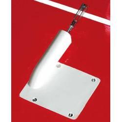 Multiplex Porta servocomandi FL per Micro Servi una coppia (art. MP85079)