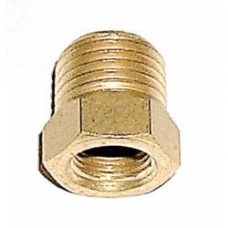 "Mantua Model Raccordo adattatore 1/4"" x 1/8"" gas (art. 4750152)"