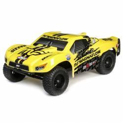 Losi Automodello Short Course 22S MagnaFlow SCT RTR scala 1/10 2WD (art. LOS03022T1)