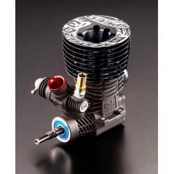 O.S. Engines Motore SPEED B2103 TYPE R 1BP00 (art. OS1510)