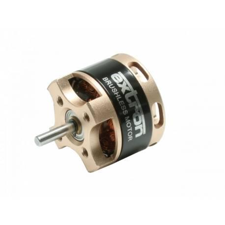 Extron Motore elettrico Brushless Motor EXTRON 2208/20 1840KV (art. X4000)