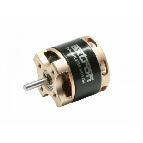 Extron Motore elettrico Brushless Motor EXTRON 2212/26 1000KV (art. X4005)