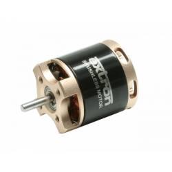 Extron Motore elettrico Brushless Motor EXTRON 2217/12 1520KV (art. X4006)